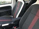 Armsteun Hyundai Verna vanaf 2011 -        Classic 64600-2