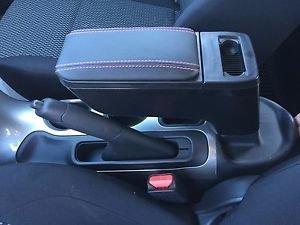 Armsteun Toyota iQ vanaf 2009 -                  NR: 64472-0